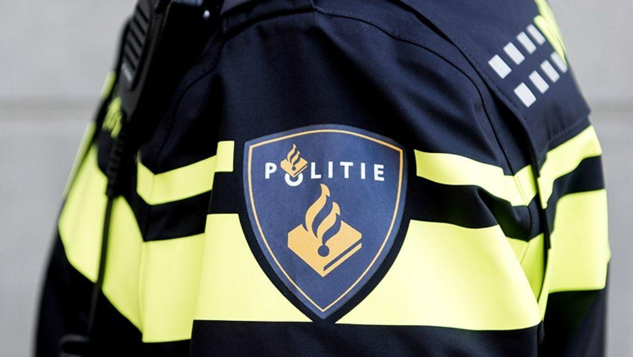 Afbeelding van Politie Amsterdam al eerder in de fout bij onderzoek schietincident