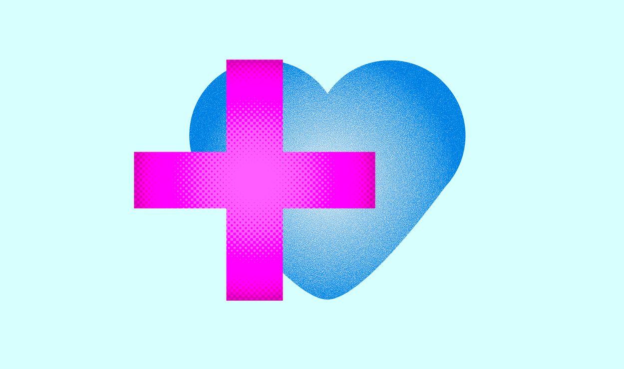Afbeelding van Eerste hulp bij mantelzorgen: wat moet je doen?