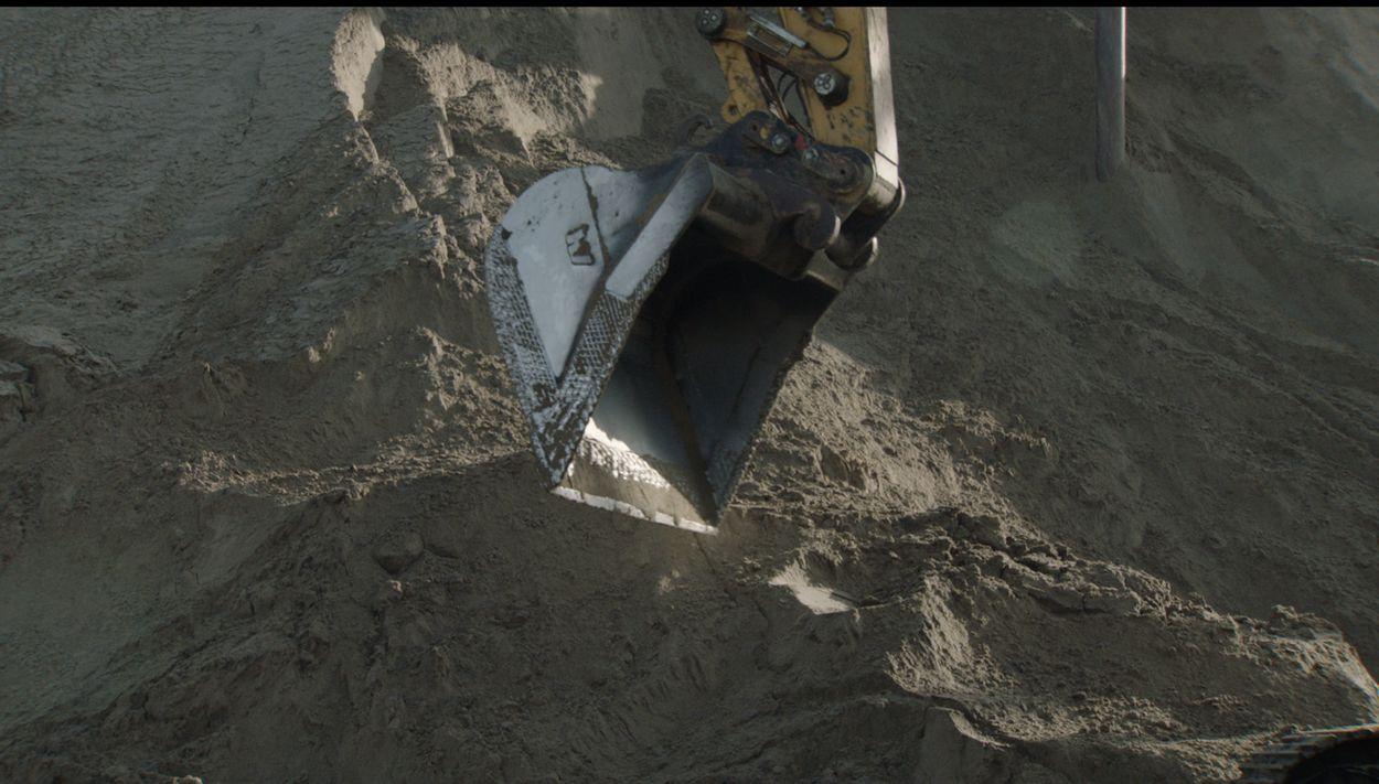 Afbeelding van Vervuilde grond Vink ook op 20 andere plekken gebruikt, gemeente belooft onafhankelijk onderzoek