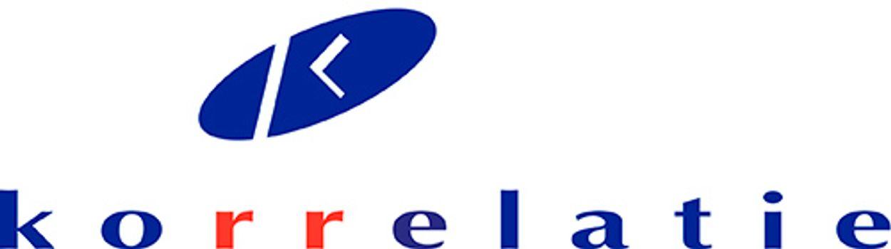 Logo korrelatie