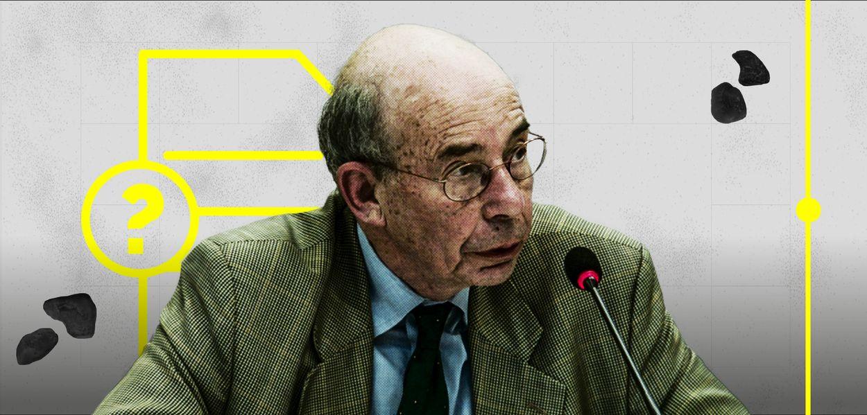 Gustaaf Biezeveld