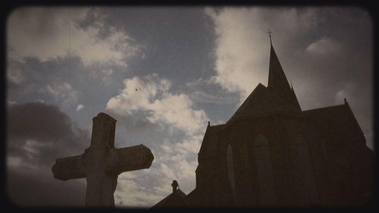 Zembla Afl 6 Kerken_kerk