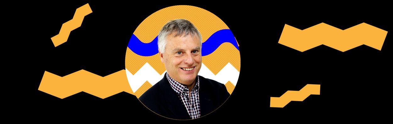Johan Neyts
