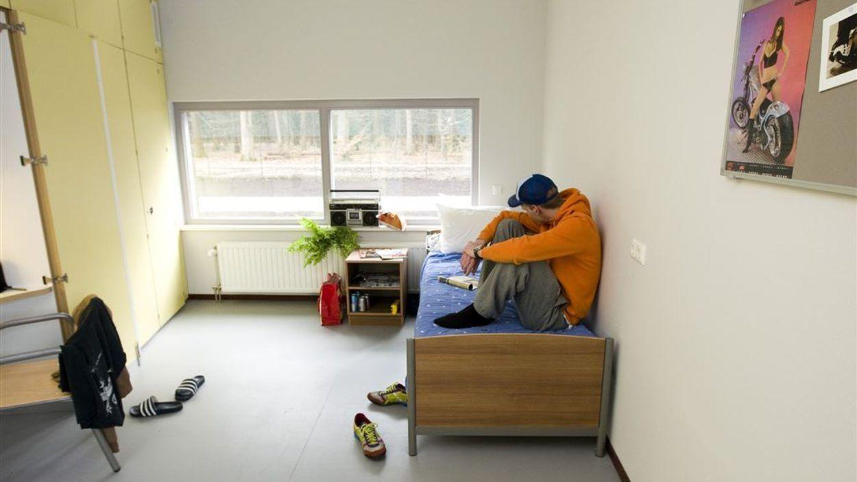 Afbeelding van Patiënten met complexe psychiatrische problemen nog steeds niet geholpen