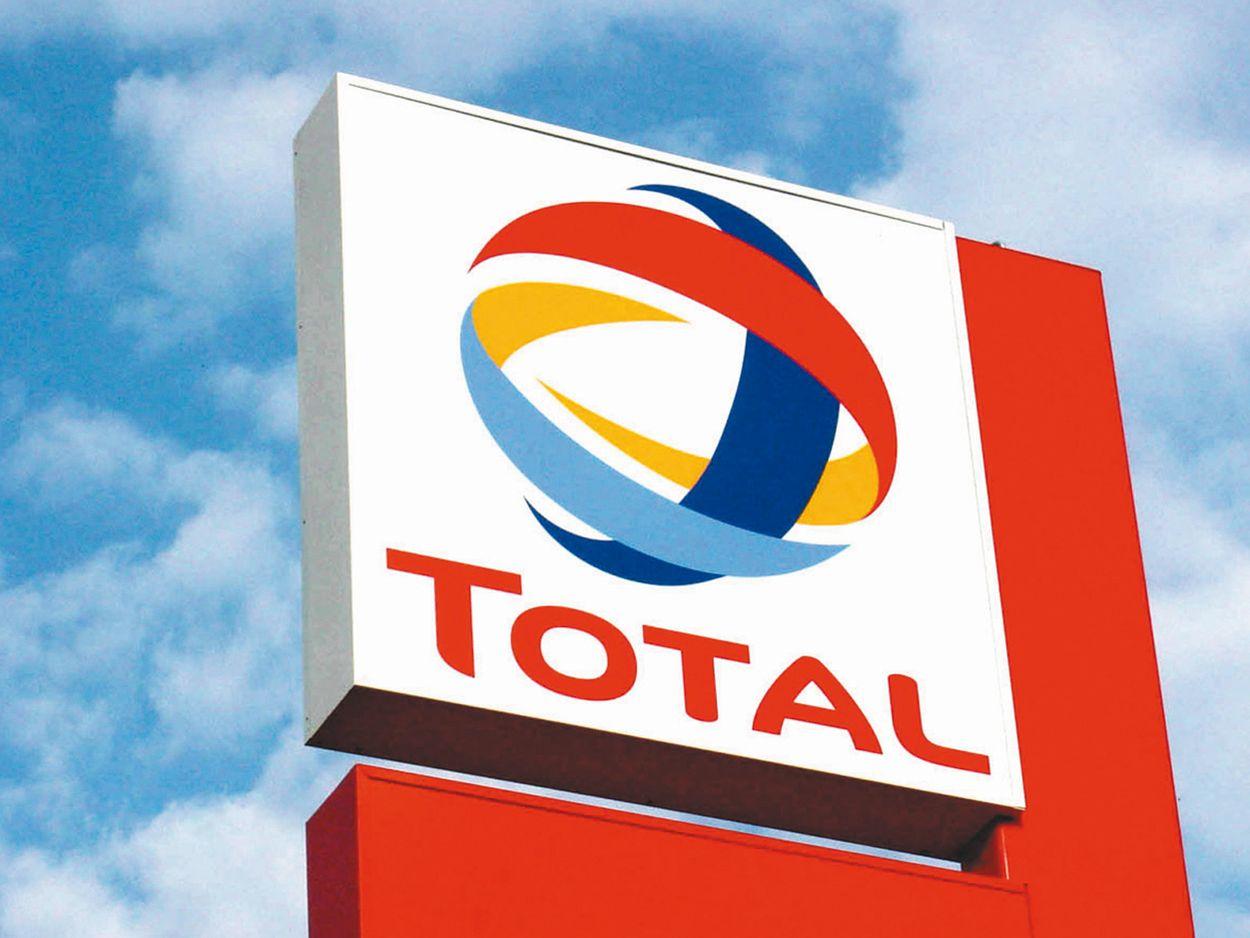 Afbeelding van Na Shell nu ook Total aangeklaagd in klimaatzaak