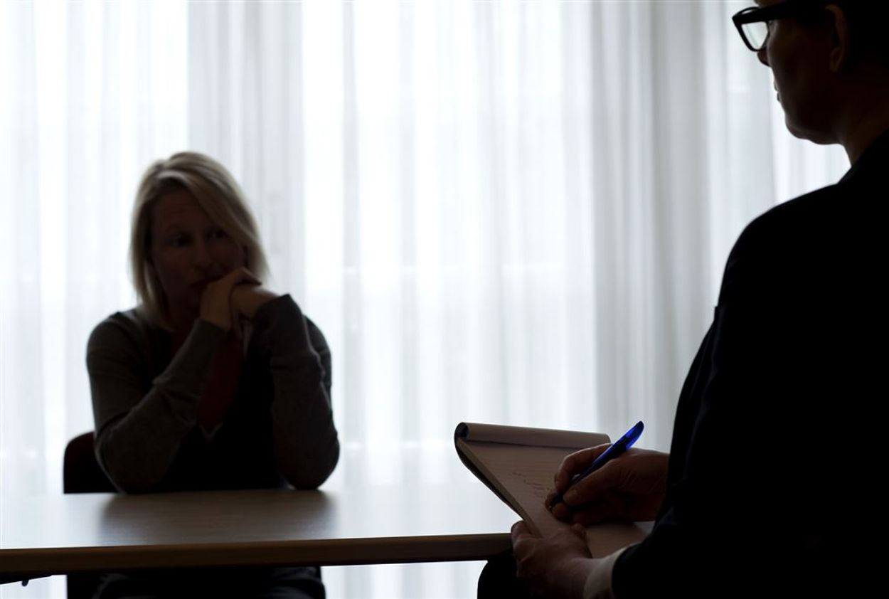Afbeelding van Behandelstop dreigt bij meerdere instellingen voor mensen met psychische problemen