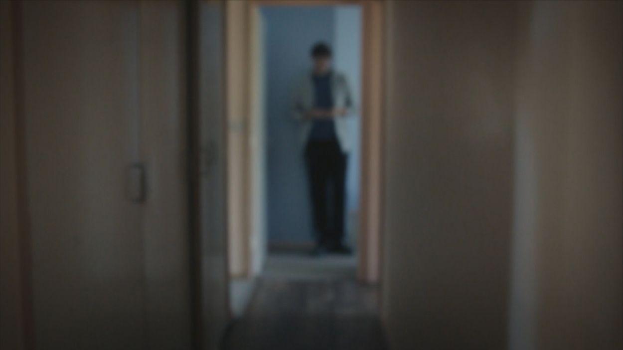 Afbeelding van Verstandelijk gehandicapten over seksueel misbruik: 'luister alsjeblieft naar de slachtoffers'