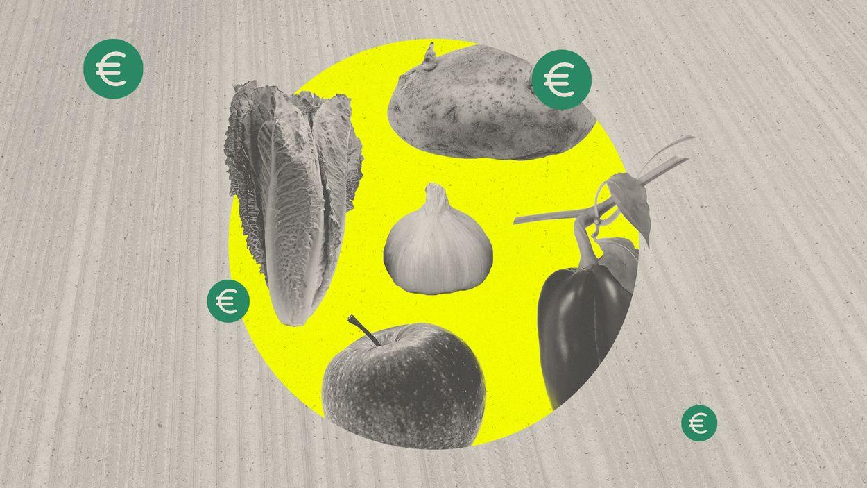 Afbeelding van Supermarkten verzetten zich tegen meer transparantie over duurzaamheid