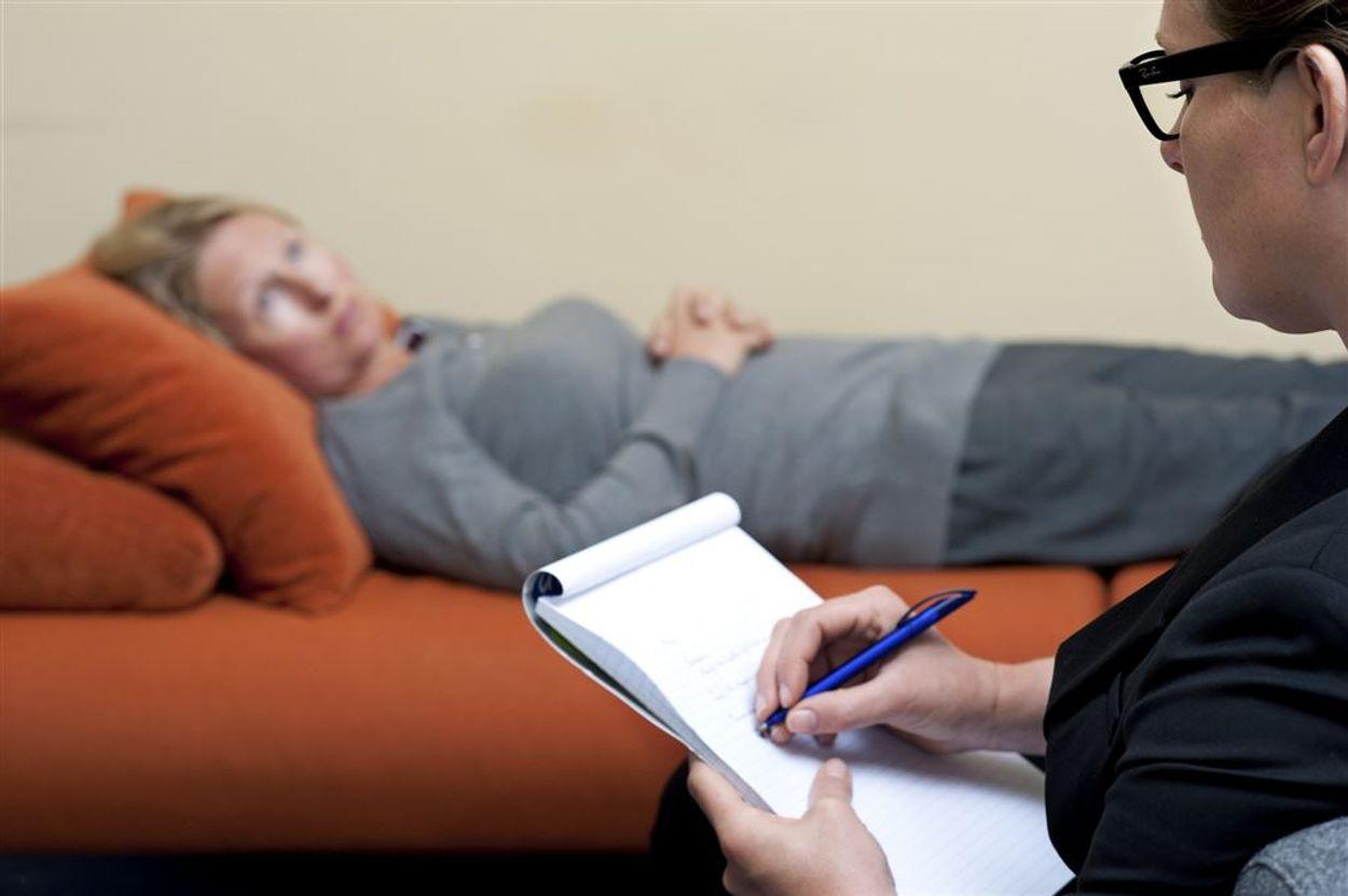 Afbeelding van Behandelstop dreigt voor mensen met psychische problemen in Zeeland