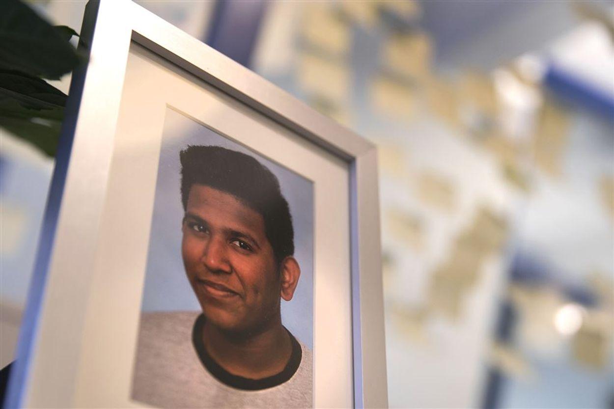 Afbeelding van Inspectie Jeugdzorg: 'Hulp aan 15-jarige jongen die zelfmoord pleegde, schoot tekort'
