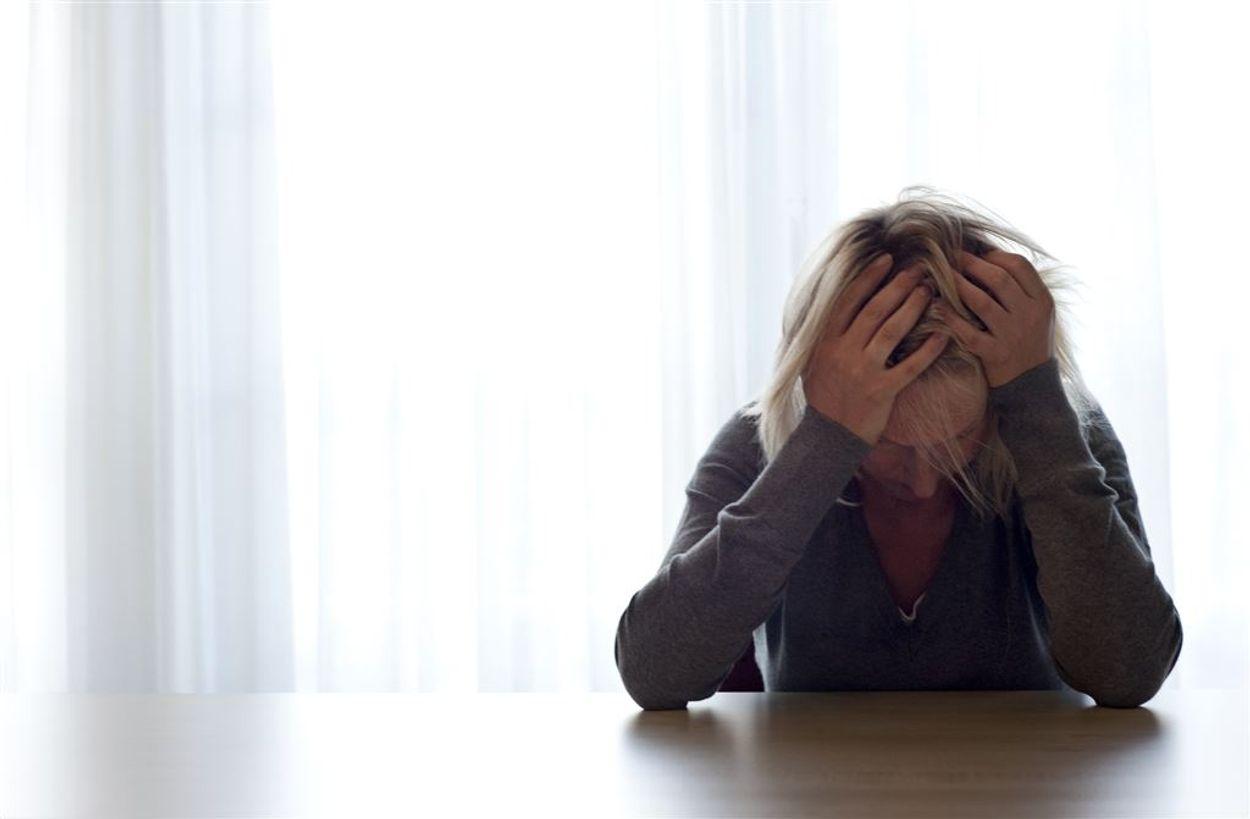 Afbeelding van Databank voor rechter: 'Stop met verwerken privacygevoelige gegevens GGZ-patiënten'