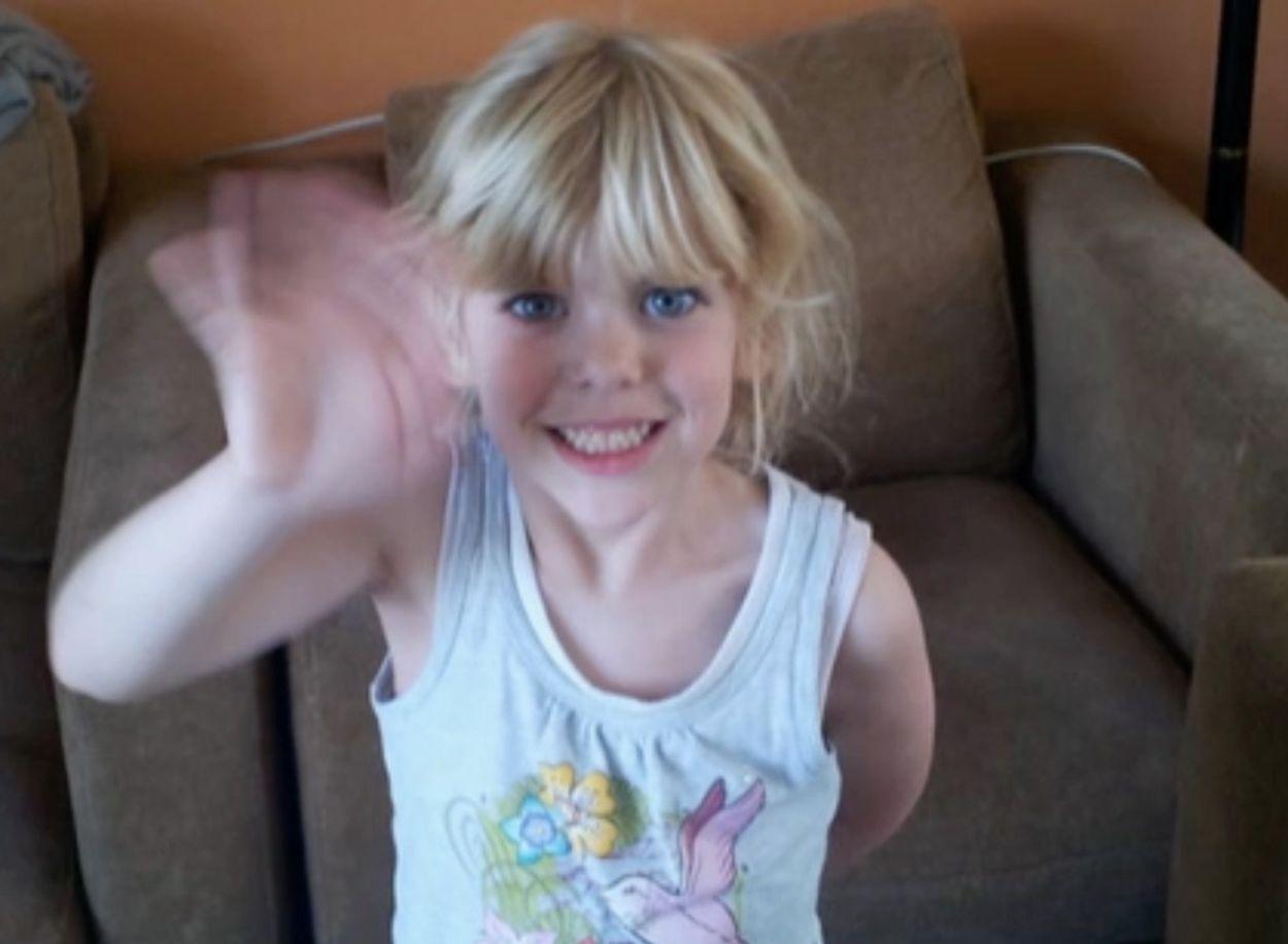 Afbeelding van OM zoekt nieuwe getuigen in zaak overleden meisje Sharleyne