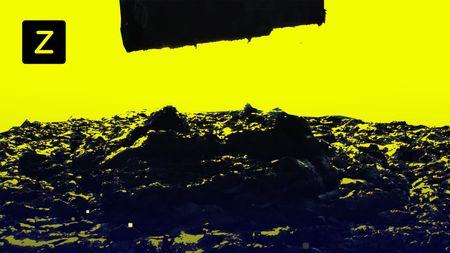 Afbeelding van Afvalstromen