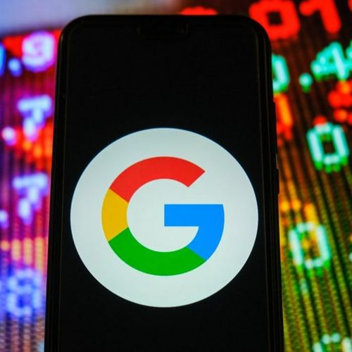 Afbeelding van 'Google ontweek via Nederland en Bermuda voor miljarden aan belastingen'