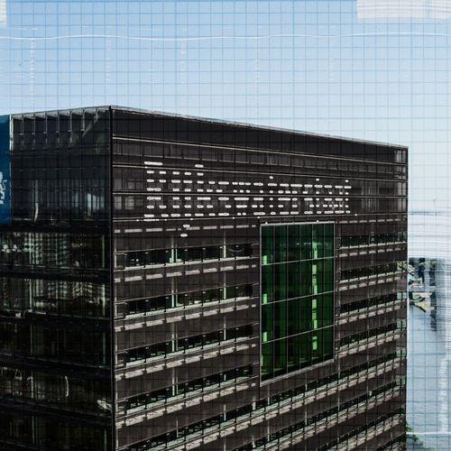 Afbeelding van Rijkswaterstaat maakt cruciale rekenfout bij omstreden granulietstort