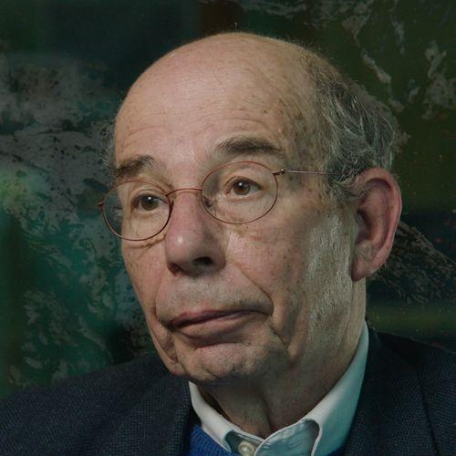 Afbeelding van Bontrup eist spreekverbod voor deskundige Biezeveld in granulietkwestie