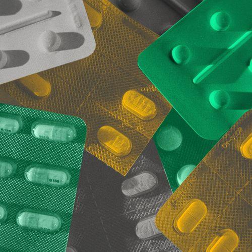 Afbeelding van Psychiaters: 'Verzekeraars komen afspraak over vergoeden afbouwmedicatie antidepressiva niet na'