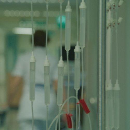 Afbeelding van 'Dure kankermedicijnen voortaan veel sneller beschikbaar'