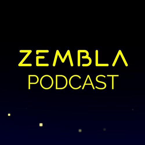 Afbeelding van Beluister hier alle Zembla Podcasts
