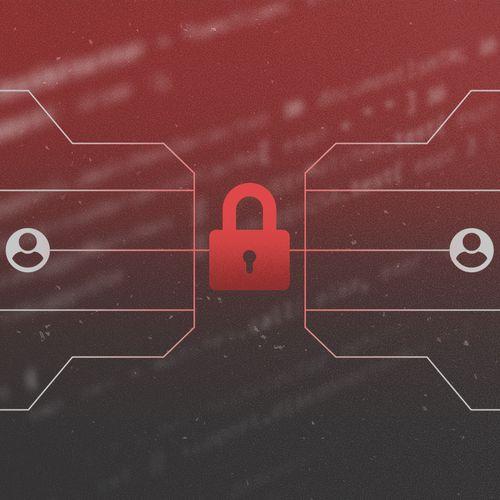 Afbeelding van Groot deel vitale sector kwetsbaar voor cybercriminelen