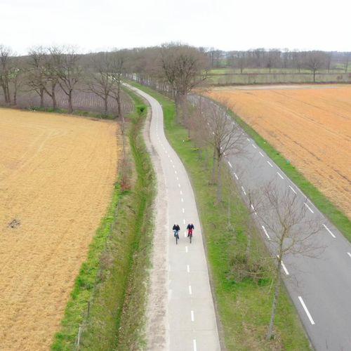 Afbeelding van Duitsland start met uitfaseren van glyfosaat
