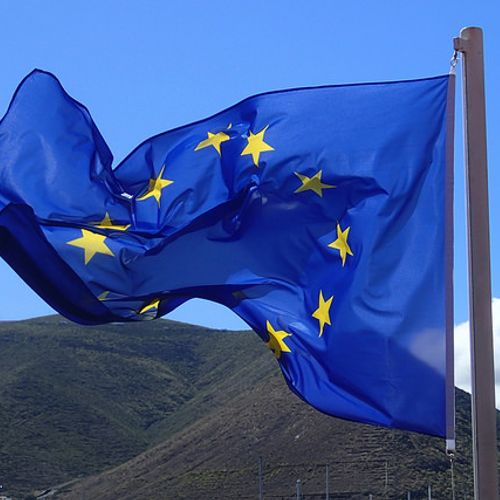 Afbeelding van Europese Commissie wil met nieuwe wet brievenbusfirma's aanpakken