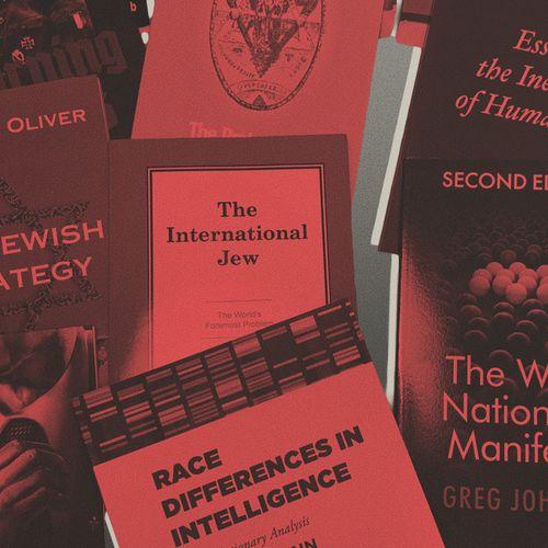 Afbeelding van Nationaal Coördinator Antisemitismebestrijding wil actie tegen Bol.com