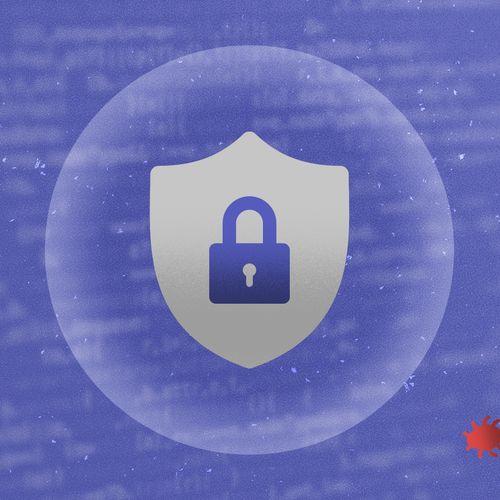 Afbeelding van 10 tips om een ransomware-aanval te voorkomen