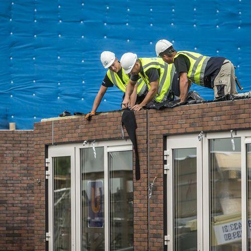 Afbeelding van Steden wachten op landelijk woonbeleid tegen wantoestanden op huizenmarkt