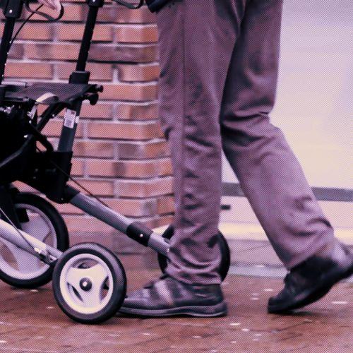 Afbeelding van D66 en 50Plus eisen maatregelen na uitzending over financieel ouderenmisbruik