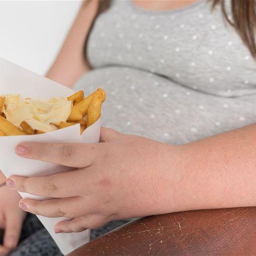 Afbeelding van Consumentenbond wil dat toekomstig kabinet ongezond eten harder aanpakt