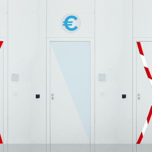 Afbeelding van 'Nieuwe wet betekent einde vrije artsenkeuze'