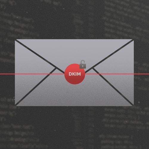 Afbeelding van Deze vitale organisaties hebben e-mailveiligheid niet op orde