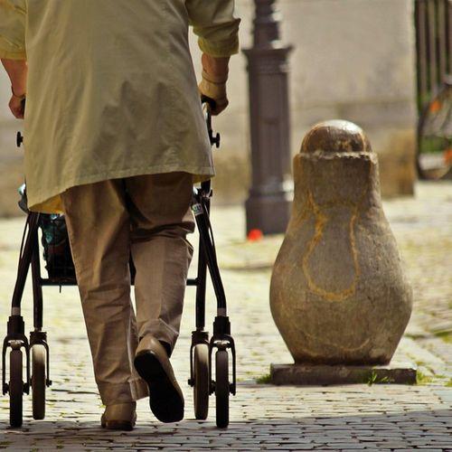 Afbeelding van Brabantse zorginstelling regelt geen maaltijdvoorziening meer voor ouderen