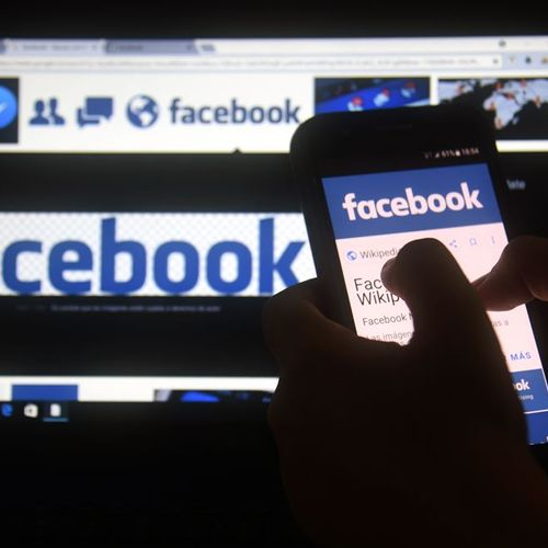 Afbeelding van Facebook heft nieuwsblokkade in Australië op