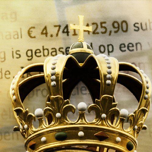 Afbeelding van D66 wil onafhankelijk onderzoek naar koninklijke kunst