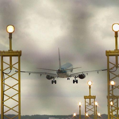 Afbeelding van Commissie: Milieuplannen voor toekomst luchtvaart niet concreet genoeg