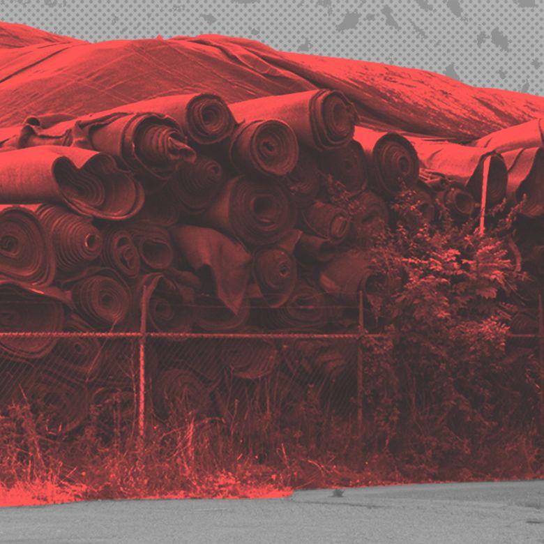 Afbeelding van Commissie luidt noodklok: milieu onvoldoende beschermd door niet werkend stelsel